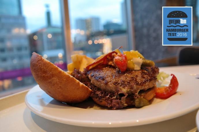 liveliketom hamburgertest-2016-best-hamburger-rotterdam-best-burgerbar-Bijenkorf