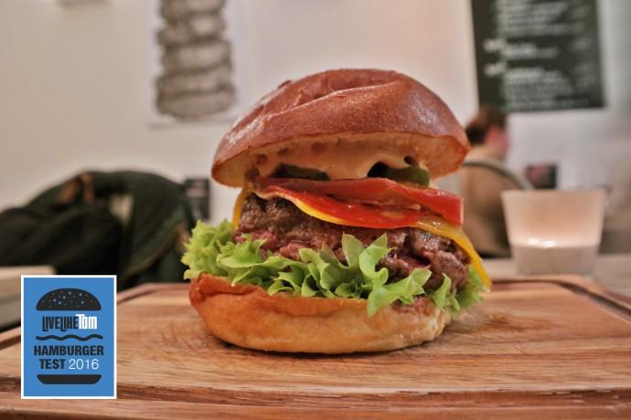 liveliketom hamburgertest-2016-best-hamburger-rotterdam-best-burgerbar-Burgertrut