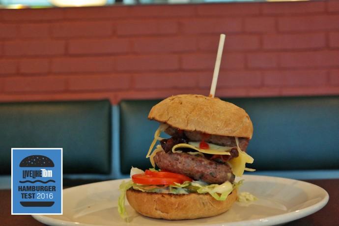 metro hamburgertest-2016-best-hamburger-rotterdam-best-burgerbar-De-Machinist