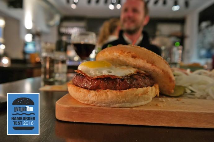 metro hamburgertest-2016-best-hamburger-rotterdam-best-burgerbar-De-Tuin