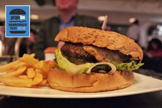 metrp hamburgertest-2016-best-hamburger-rotterdam-best-burgerbar-Floor