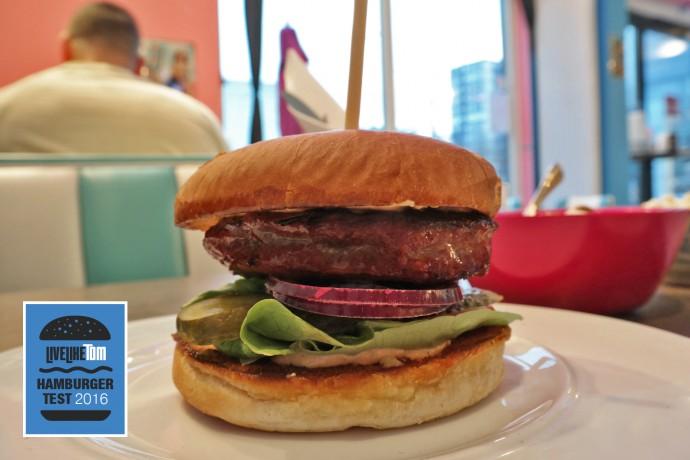 metro hamburgertest-2016-best-hamburger-rotterdam-best-burgerbar-Gracys