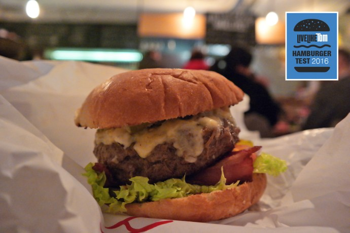 metro hamburgertest-2016-best-hamburger-rotterdam-best-burgerbar-Hamburg