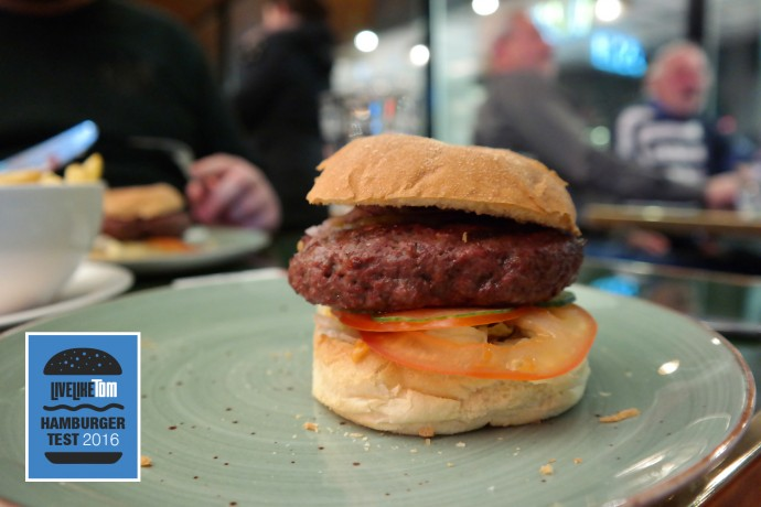 metro hamburgertest-2016-best-hamburger-rotterdam-best-burgerbar-Baek