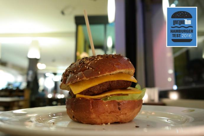 metro hamburgertest-2016-best-hamburger-rotterdam-best-burgerbar-Westerpaviljoen