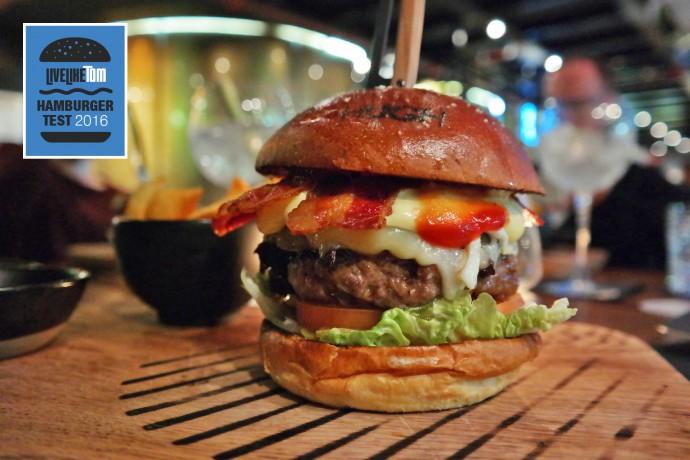liveliketom hamburgertest-2016-best-hamburger-rotterdam-best-burgerbar-hugh