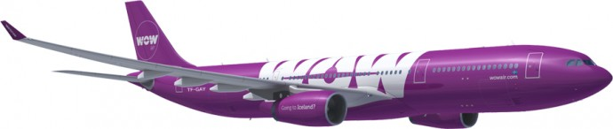 tf-gay wow air san francsisco