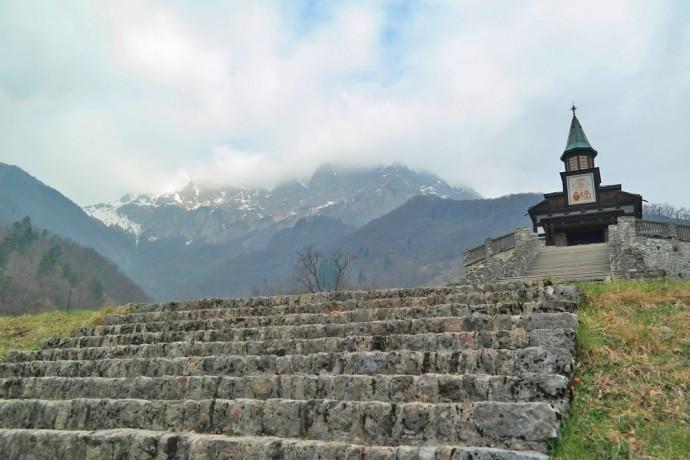 Javorca-church-Remgius-Geyling-slovenia-walk-of-peace