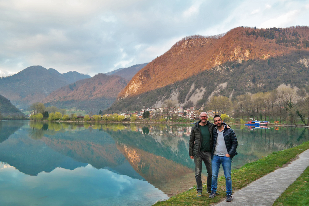 gay couple travelling gay travel blog