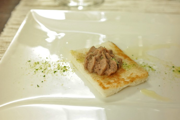 deer-pate-slovenian-traditional-dish