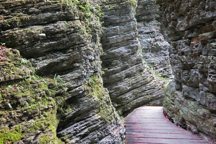 hiking-trail-kozjak-waterfall-slovenia