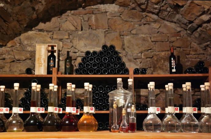 liquor-majerija-slap-vipava