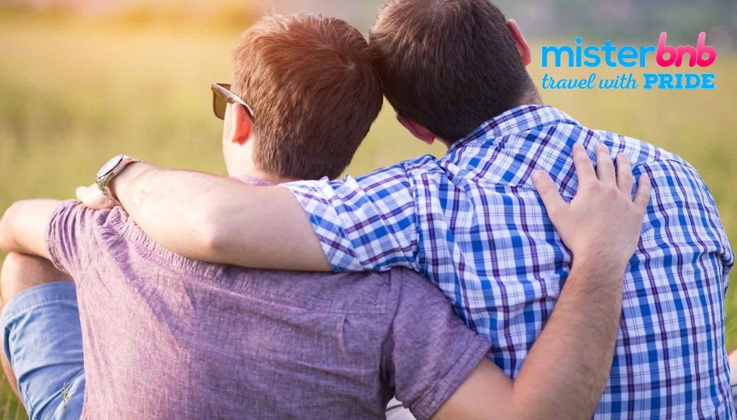 new app for gay travel misterbnb