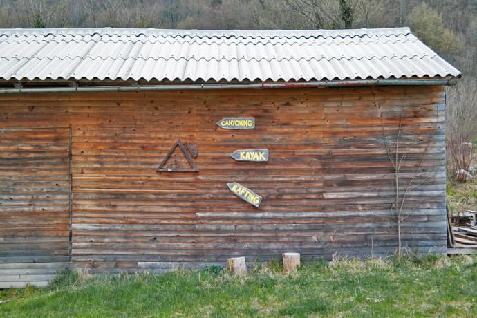 outdoor-paradise-slovenia