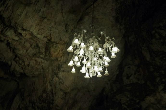 postojna-cave-slovenia