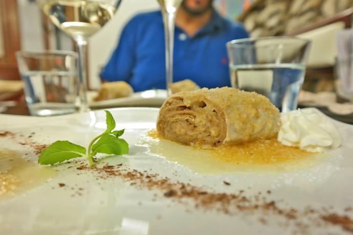 potica-slovenian-dessert