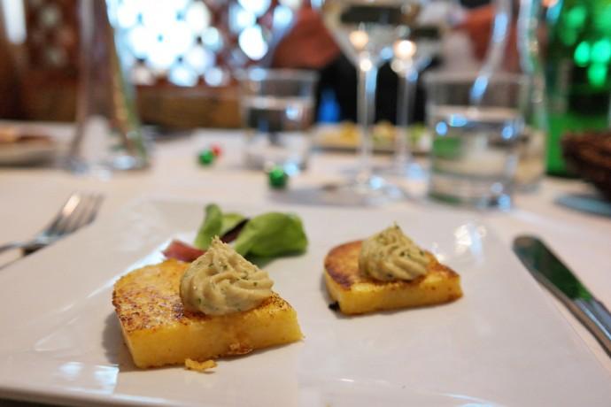 trout-first-course-jazbec-restaurant