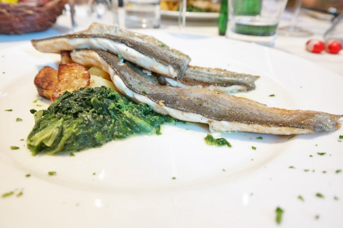 trout-main-course-jazbec-restaurant-slovenia