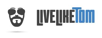 LiveLikeTom.com