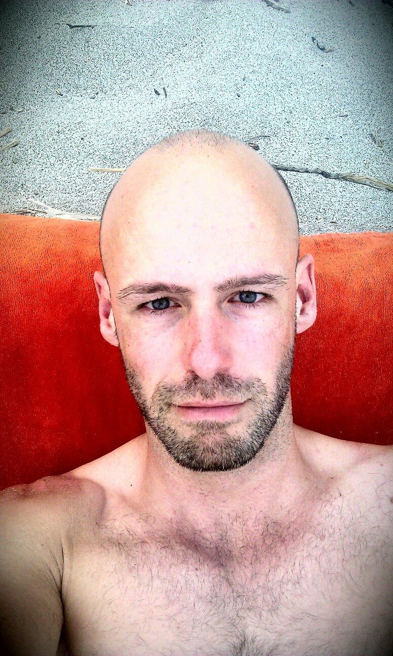 botox voor mannen botox vakantie costa rica