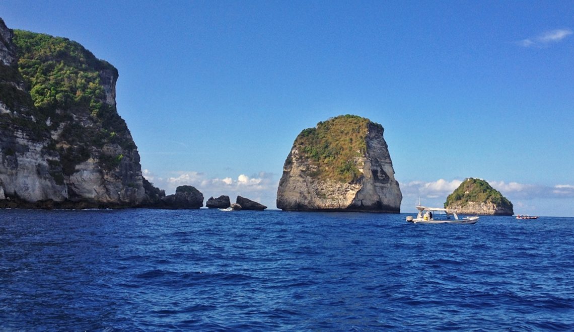 nusa lembongan manta point scuba diving gay travel blog liveliketom