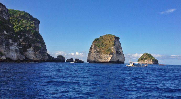 nusa lembongan manta point scuba diving gay travel blog liveliketom