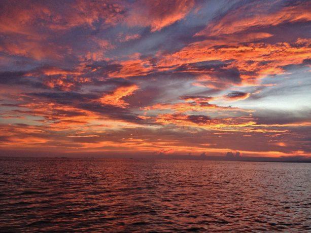 sunrise tour lovina bali gay travel destination