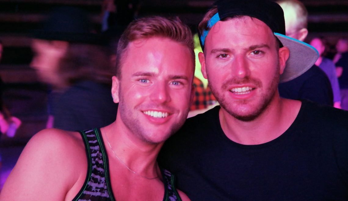 cute-gay-couple-benidorm-pride
