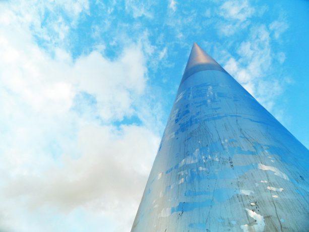 dublin-the-spire-millenium-spire-of-light