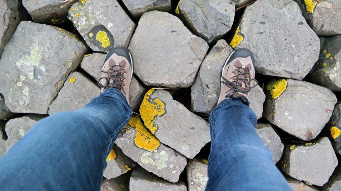 hi-tec-navigator-review-blog-hiking-gear