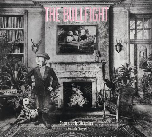 The Bullfight - Shame, Guilt, Deception