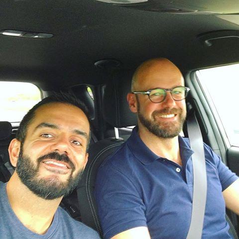 gay travel blog in huurauto usa