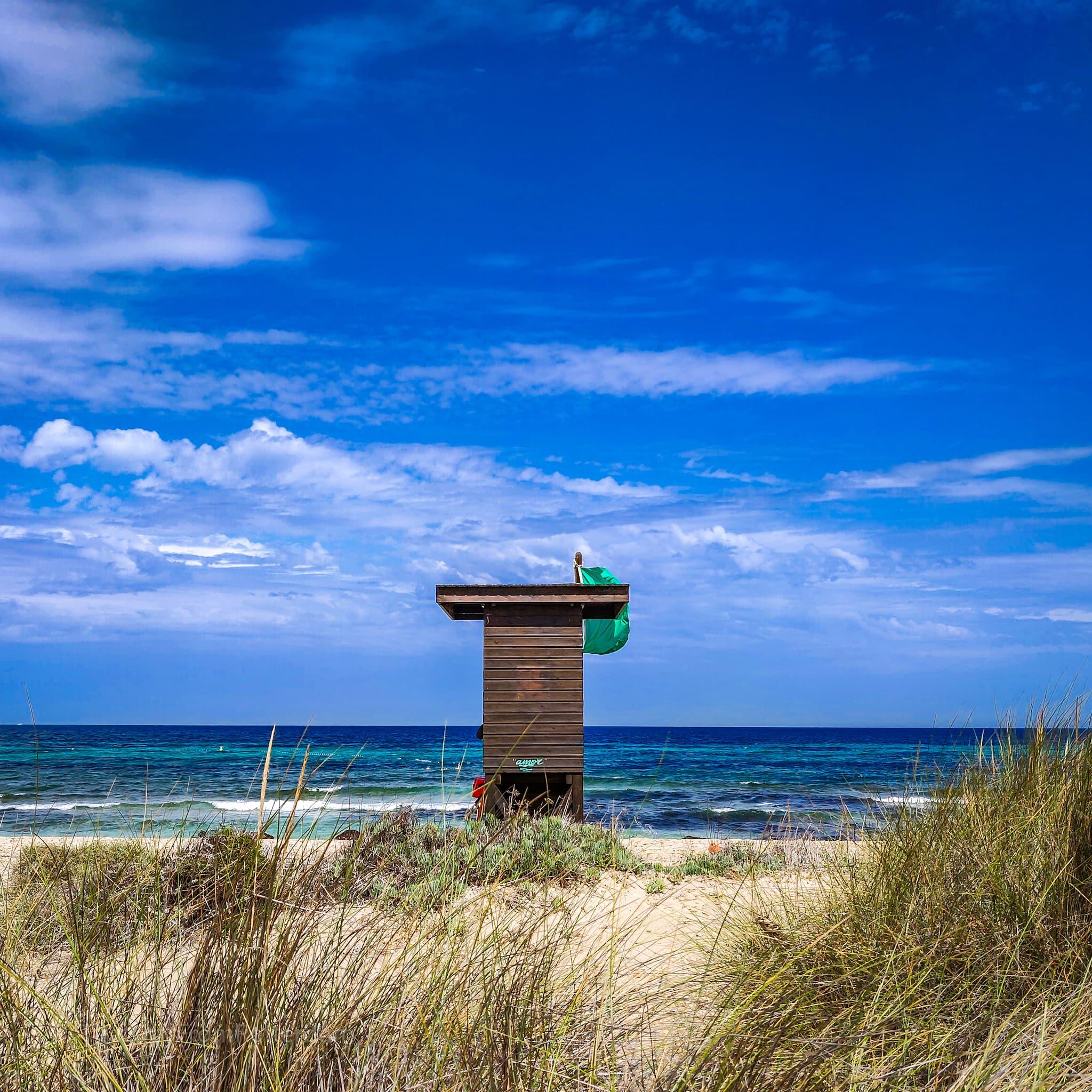 Gay Beach Ibiza Platja Des Cavalet cruising dunes
